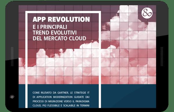 mockup_App-revolution-e-i-principali-trend-evolutivi-del-mercato-Cloud-v-6